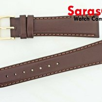 Hirsch Parts/Accessories 122015679880 new Leather Brown
