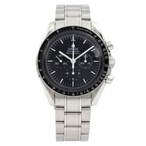 Omega 311.30.42.30.01.005 Steel Speedmaster Professional Moonwatch 42mm pre-owned United States of America, Arizona, SCOTTSDALE