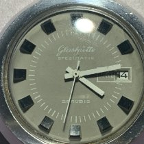 Glashütte Original 40mm Automático usados España, Villaviciosa de Odon