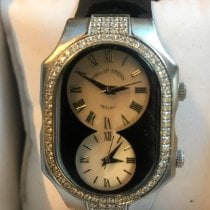 Philip Stein 48mm Quartz Teslar pre-owned United States of America, Maryland, Frederick