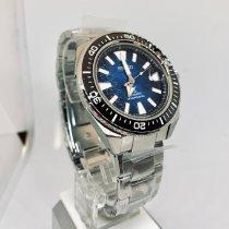 Seiko Prospex новые 2020 Автоподзавод Часы с оригинальными документами и коробкой SRPE33