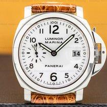 Panerai 36318 Acier 40mm occasion
