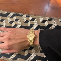Rolex 26mm UAE, Dubai