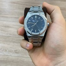 Audemars Piguet Royal Oak 15500ST.OO.1220ST.01 Unworn Steel 41mm Automatic Australia, Kingscliff