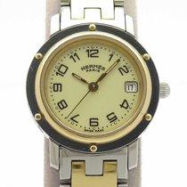 Hermès Clipper 24mm