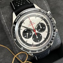 Omega Speedmaster Professional Moonwatch nové 2018 Ruční natahování Chronograf Hodinky s originální krabičkou a originálními doklady 311.32.40.30.02.001