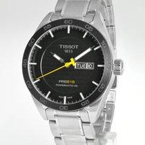Tissot PRS 516 Сталь 42mm