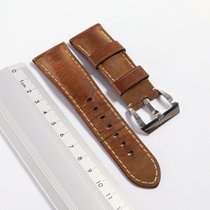 Panerai Parts/Accessories 25046 pre-owned