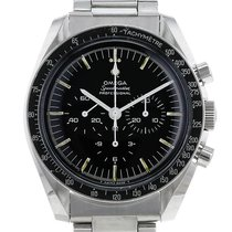 Omega 105 012-66 Acier 1966 Speedmaster Professional Moonwatch 42mm occasion France, Paris