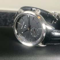 Maurice Lacroix Les Classiques Date Steel 40mm Black United States of America, Florida, Pompano Beach