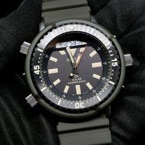 Seiko Prospex SNJ031P1 Ny Stål 47.8mm Kvarts