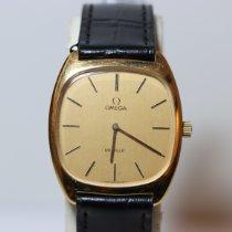 Omega De Ville nuevo 1960 Cuerda manual Solo el reloj
