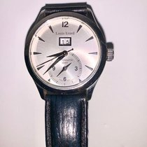 Louis Erard pre-owned Automatic 40mm