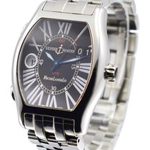 Ulysse Nardin Michelangelo 35.1mm Black United States of America, California, Beverly Hills
