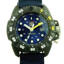 Luminox Deep Dive XS.1553 Nou Carbon 45mm Cuart