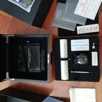 Panerai Special Editions Acero 44mm Negro Arábigos España, SANT Antoni de Vilamajor