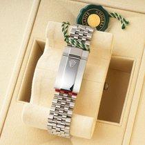 Rolex 62611 Jamais portée 18mm France, Les abret
