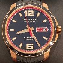 Chopard Mille Miglia 161295-5001 Nuevo Oro rosa 43mm Automático