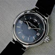 Frederique Constant Horological Smartwatch Nowy Stal 34mm Kwarcowy Polska, Warszawa