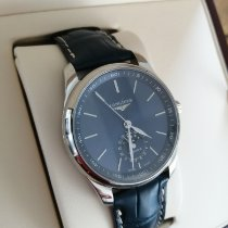 Longines Master Collection 40mm