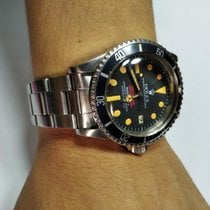 Rolex Sea-Dweller 40mm