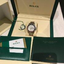 Rolex 126719BLRO 2020 GMT-Master II 40mm nouveau France, Le Bouscat