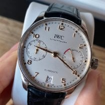 IWC 42.3mm Automatic IW500704 pre-owned Canada, Toronto