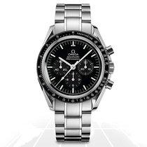 Omega Speedmaster Professional Moonwatch 31130423001005 Неношеные Сталь 42mm Механические