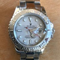 Rolex Yacht-Master 169622 Good Steel 29mm Automatic South Africa, Johannesburg