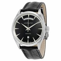 Hamilton Jazzmaster Day Date Auto Steel 42mm United States of America, New Jersey, Cherry Hill