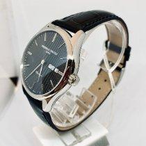 Frederique Constant Classics new 2020 Quartz Watch with original box and original papers FC-225GT5B6