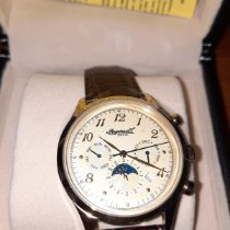 Ingersoll 40mm Automatic new