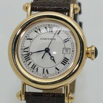 Cartier Diabolo 32mm United Kingdom, cranbrook
