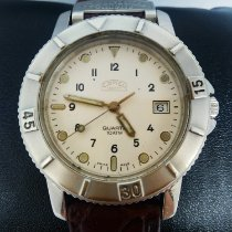 Camel Active Otel 38mm Cuart 662.601.639 folosit