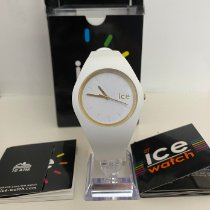 Ice Watch Quartz new