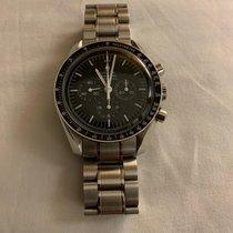 Omega Speedmaster Professional Moonwatch 311.30.42.30.01.005 Good Steel 42mm Manual winding UAE, Burjuman