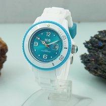Ice Watch 36mm SIWTUS11 Deutschland, Hamburg