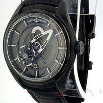 Ulysse Nardin Freak Titanium 43mm Black No numerals United States of America, North Carolina, Kitty Hawk