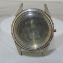Leonidas Parts/Accessories cs 0037 pre-owned