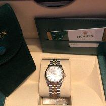 Rolex Aur/Otel 31mm Atomat 278273 nou România, beclean