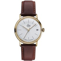 Laco Женские часы 34mm новые Часы с оригинальными документами и коробкой