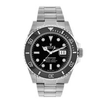 Rolex 126610LN Steel 2020 Submariner Date 41mm new United States of America, New York, New York