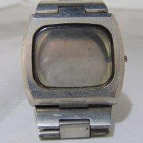Gruen Parts/Accessories 0086 pre-owned