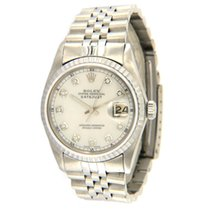 Rolex 16030 1980 Datejust 36mm pre-owned United States of America, Virginia, Vienna