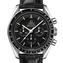 Omega Speedmaster Professional Moonwatch 311.33.42.30.01.002 New Steel 42mm Manual winding United Kingdom, London