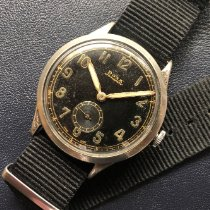 Doxa 38mm Remontage manuel occasion