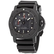 Panerai Carbon 47mm Automatic PAM01039 new United States of America, New York, New York