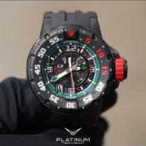 Richard Mille RM 028 Titane