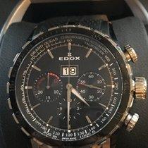 Edox Automático 694102 usados España, Gijon