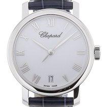 Chopard 124200-1001 2021 Classic 34mm nové